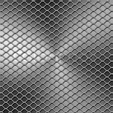 Metal chain link fence background Stock Photo Colourbox