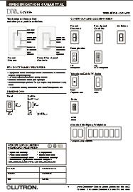 lutron diva 3 way dimmer wiring diagram lutron lutron maestro macl 153m wiring diagram lutron auto wiring on lutron diva 3 way dimmer wiring