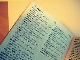 Increase yo vocabulary  English learn read enjoy    blogger
