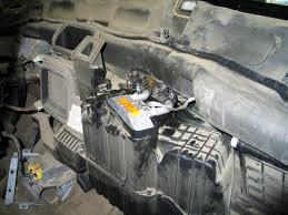 similiar dodge ram heater core replacement keywords dodge challenger radiator on 2000 dodge ram 1500 wiring schematic