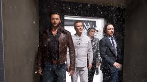 x men days of future past movies hbo