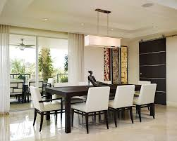 dining room ceiling lamps miami ceiling lamp dining room contemporary