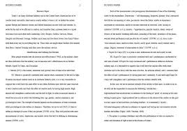 about me essay introsqa personal essay