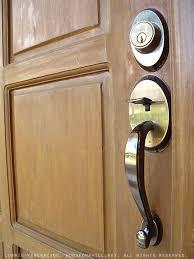 amazing exterior door knobs with front door knobs t60 door