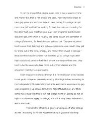 essays for college money essay scholarships fastweb