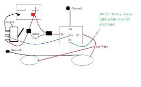 kc fog light wiring diagram Wiring Diagram For Kc Lights kc light wiring diagram wiring diagram for kc lights