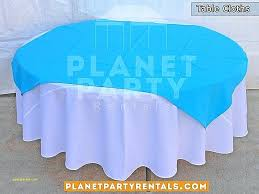 what size tablecloth for 60 round table lighted tail table high top what size table overlay