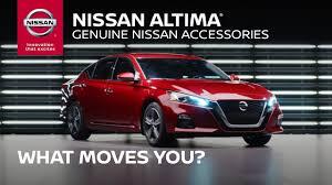 2019 Nissan Color Chart 2020 Nissan Altima Colors Pictures Nissan Usa