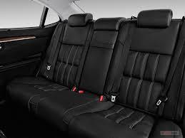 2018 lexus es 350 interior. beautiful interior 2018 lexus es interior photos in lexus es 350 interior d