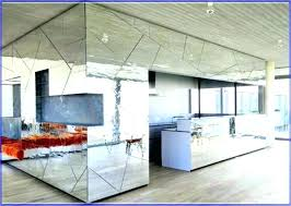 mirror tiles for walls l and stick mirror tiles wall mirrors stick on wall mirror tiles mirror tiles for walls decorating with