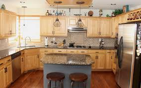 kitchen remodel little chute wi