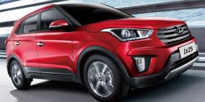 2018 hyundai creta interior. interesting interior 2017 hyundai creta facelift ix25 unveiled in china to 2018 hyundai creta interior