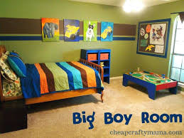 toddler boy bedroom paint ideas. Cool Paint Ideas For Boys Room Best Toddler Boy On . Bedroom R