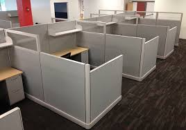 image image office cubicle. Cubicle Cubicles Boston Baystate Office Furniture Image C