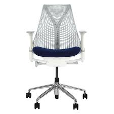 sayl office chair. BuyHerman Miller SAYL Office Chair, Vico Online At Johnlewis.com Sayl Chair R