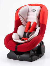 car seats capsules goodbaby car seat red cs800e