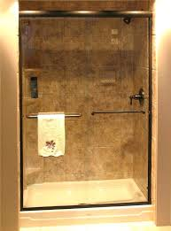 cost to convert tub to shower turn bathtub into shower