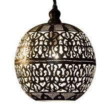 moroccan style lighting fixtures. Moroccan Lamps Style Lighting Fixtures