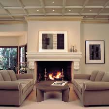 gallery drop ceiling decorating ideas. Home Designs:Crown Molding Designs Living Rooms Amazing Drop Ceiling Calculator Decorating Ideas Gallery In P