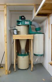 diy dust collection system best of 95 best vacuum system images on of 19
