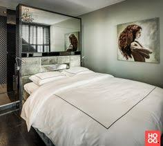 bedroom ideas for women in their 30s. Brilliant Women Luxe Slaapkamer Inrichting Met Tweepersoonsbed  Urban Luxury Roelfien  Vos Roelfienvos Design Inside Bedroom Ideas For Women In Their 30s