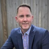 Brendan Andersen - Founder - Climate People   LinkedIn