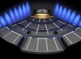 Nokia Grand Prairie Seating Chart Verizon Theatre At Grand Prairie Seating Chart Row Seat