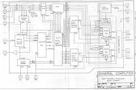 gamecube controller wiring diagram gamecube discover your wiring gamecube controller schematic