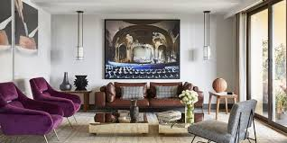 large wall decor ideas