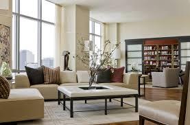 penthouse furniture. u0027porteru0027 4052 cocktail ottoman designed by bill sofield for baker furniture penthouse