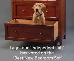 discount bedroom sets san jose ca. lab has votedhoot judkins furniture san francisco jose bay area weekly. discount bedroom sets ca