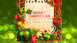 merry christmas wallpaper backgrounds 2014. Merry Christmas And Happy New Year Free HD Wallpaper Backgrounds 2014