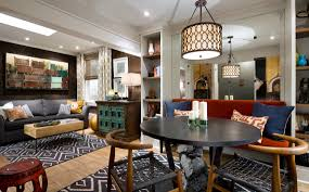 divine design living rooms. Candice Olson Dining Rooms Diverting Design A Living Room And Combo That Integrates Momentos From Around Divine I