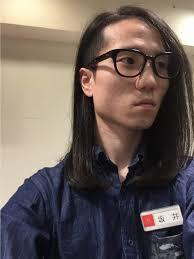男女必見 綺麗に髪を伸ばすのに本当に必要なことはでした Prosol