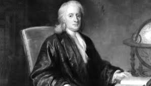 isaac newton biography isaac newton mini biography