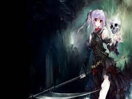 Anime Wallpaper: anime