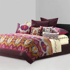 large size of charmful purple moroccan bedding set moroccan print bedding moroccan inspired home purple