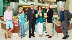 the judges for the canstruction designcompetition to be held june 10 23 at the