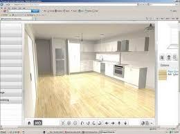 3d design kitchen online free. Interesting Online 3D Design Kitchen Online Free 3d  Cad Easy Planner Intended G