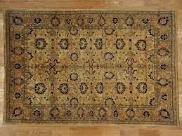 carpet 15 x 15. 10-x-15-oversize-mahal-design-peshawar-handmade- carpet 15 x