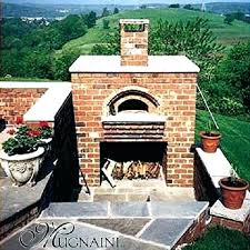 lovely build brick oven backyard outdoor a pizza outdoors how to building an bread the you