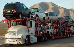 Car Transport Quote Custom Auto Transport Car Shipping Free Vehicle Moving Quotes Best