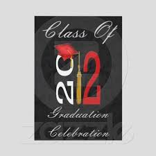 sample graduation invitations 25 unique free printable graduation invitations ideas on
