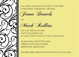 modern wedding invitation wording examples cuatro de mayo Wedding Invitation Best Quotes modern wedding invitation wording examples wedding invitation best quotes