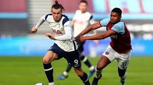 West Ham beats Tottenham 2-1, into top 4 of Premier League | Sports  News,The Indian Express