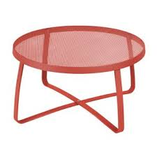 round outdoor coffee table. Save Round Outdoor Coffee Table