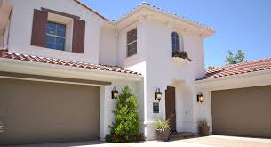 how much should i pay for a new garage door