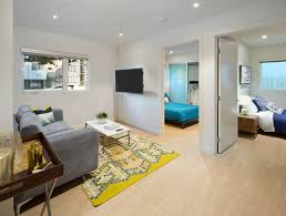 3 Bedroom Apartments For Rent With Utilities Included Decor Interior Best Decorating