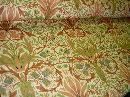 decor linen fabric multiuse: world linen fabrics birds of paradise color ros camel linen fabric interior decorating
