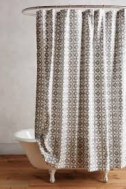 mens shower curtains cool guy shower curtains funny mens shower curtains cool mens shower curtains guys